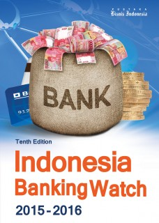 Indonesia Banking Watch 2015-2016