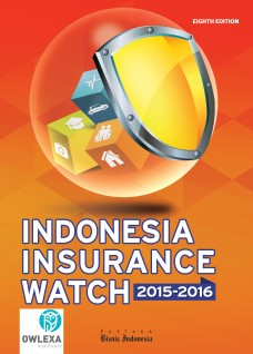 Indonesia Insurance Watch 2015-2016