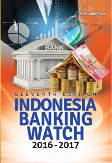 Indonesia Banking Watch 2016-2017