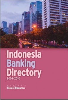 Indonesia Banking Directory 2009-2010